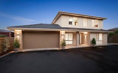 106 Andersons Creek Road, Doncaster East VIC