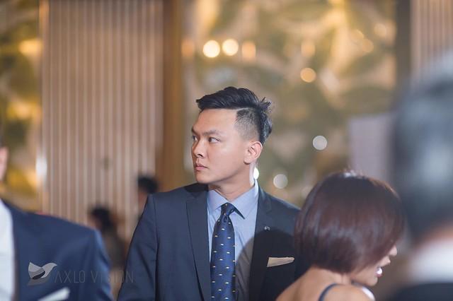 WeddingDay20161118_158