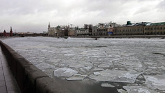 IMG_20170214_142127 (www.emanuelaterraneo.com) Tags: ice ghiaccio river moscow mosca fiume fiumemoscow moscowriver freddo cold inverno winter white bianco russia russian