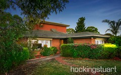 31 Chelmsford way, Melton West VIC