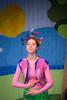 pinkalicious_, February 20, 2017 - 296.jpg (Deerfield Academy) Tags: musical pinkalicious play