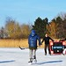 "Pondhockey 2017 • <a style=""font-size:0.8em;"" href=""http://www.flickr.com/photos/44975520@N03/32909210141/"" target=""_blank"">View on Flickr</a>"