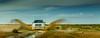 IMG_7820 (**Waddah**/وضاح) Tags: toyota land cruiser 2015 saudi arab arabia arabic ksa desert الرياض السعودية خريم صحراء لاندكروزر تويوتا كانون canon 6d water بر نافوره