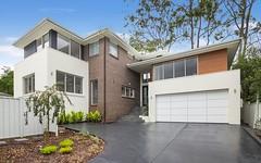 41A Devon Street, North Epping NSW