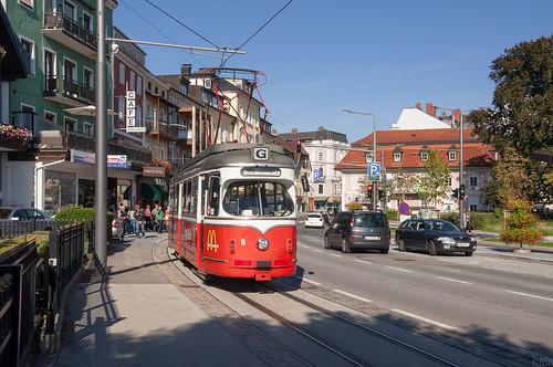 160925_GmundenVorchdorf_249