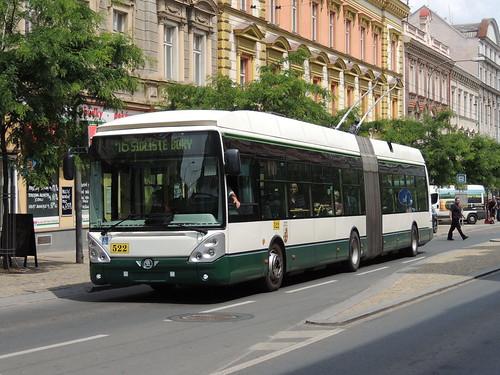 DSCN8060 PMDP, Plzeň 522