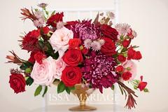 aranjamente issaevents (IssaEvents) Tags: decor aranjament nunta decoratiuni florale floral evenimente issaevents organizare nunti valcea bucuresti