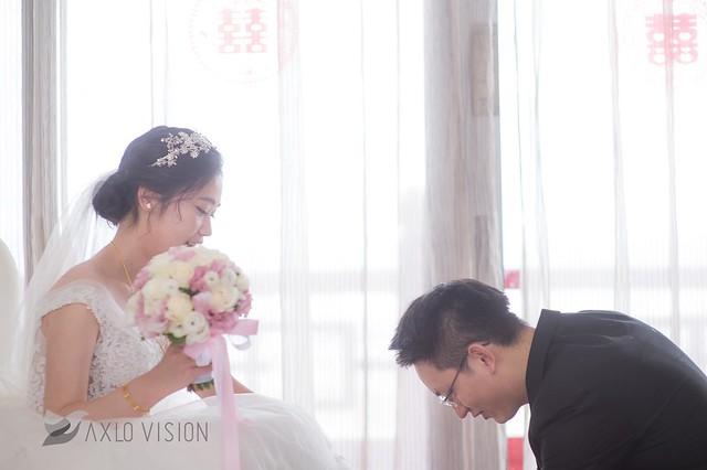 WeddingDay20161118_063