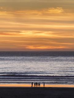 Beach Chalet, San Francisco, CA
