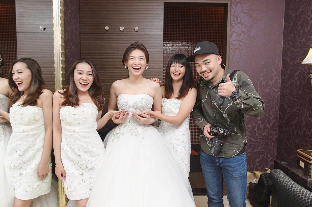 """""""婚攝,台中女兒紅婚攝,婚攝wesley,婚禮紀錄,婚禮攝影""""'LOVE30052'"""
