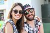 IMG_5609 (Riachuelo Carnaval 2017) Tags: carnaval 2017 salvador bahia camarote nana trio camaleão vumbora bell marques