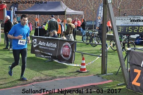 SallandTrail_11_03_2017_0146