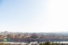 IMG_7672.jpg (Lea-Kim) Tags: beijing peking travel parc 北京 景山公园 voyage park chine jingshan china pékin