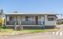 318/30 Majestic Drive, Stanhope Gardens NSW