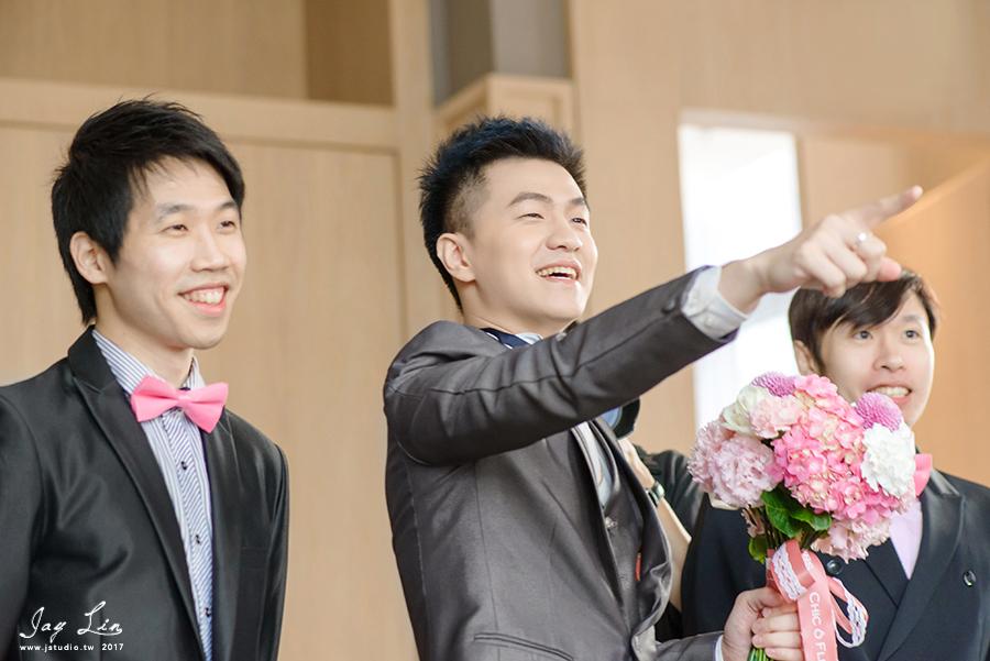 婚攝 萬豪酒店 台北婚攝 婚禮攝影 婚禮紀錄 婚禮紀實  JSTUDIO_0098