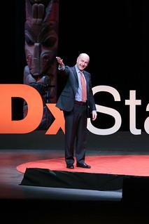 TEDxStanleyPark2017-584