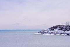 Bluffer's Beach (sheilaaptx4869) Tags: d7200 nikon nikkor af 3570mm f3345 3570mmf3345