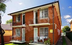 2/20 mckern street, Campsie NSW