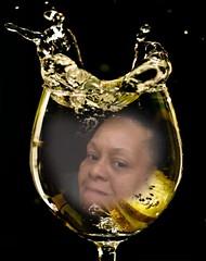 กรอบรูปแก้วน้ำ กรอบรูปสวยๆ Picture 3
