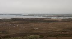 Skogarstrond-3793 (Brynja J.) Tags: sea landscape islands breiafjrur skgarstrnd