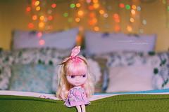 My Star Pink)