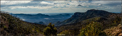 0O1A1104-pano (kth_friend) Tags: australia newsouthwales outback coonabarabran australianplaces