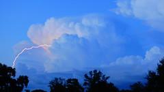 Afternoon Storm Clouds (Jim Mullhaupt) Tags: sunset wallpaper sky storm rain weather clouds landscape evening nikon flickr wind florida p900 coolpix lightning thunder bradenton mullhaupt cloudsstormssunsetssunrises nikoncoolpixp900 coolpixp900 nikonp900 jimmullhaupt