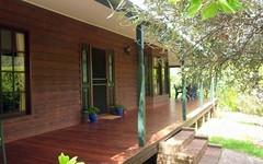 360 Myrtle Mountain Road, Wyndham NSW