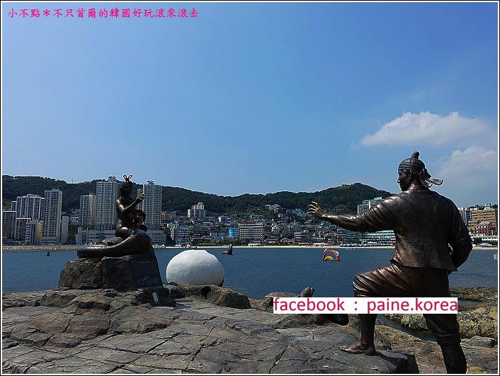 釜山松島天空步道 (15).JPG