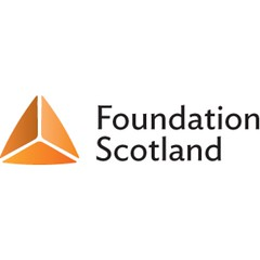 Foundation Scotland SQUARE