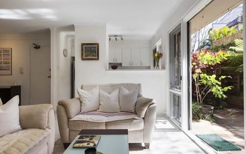 33/453 Bourke Street, Surry Hills NSW