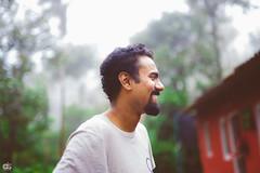 IMG_6252 (athingcalledlife) Tags: blackandwhite india green art nature rain photography colours lush coorg virajpet vsco