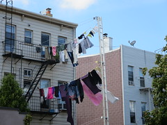 clotheslines 014 (nightcrawler1961) Tags: clotheslines