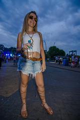 Kaballah 2015 (mcvmjr1971) Tags: woman sexy girl night lens nikon dj mulher young sensual tokina noturna laser rave luzes f28 jovem bonitas gatas kaballah widefield grandeangular 1116 ninfeta msicaeletrnica d7000 mmoraes festivalhopihari