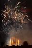Symposium pyrotechnique Bordeaux 2015 - Quinconces 14 (Val_tho) Tags: canon eos fireworks thomas bordeaux canoneos f28 feu symposium feudartifice valadon 2015 1850mm sigma1850f28 pyrotechnie placedesquinconces quinconces sigma1850mm28exdc 400d eos400d moskitom cjofireworks