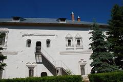 Metropolitan chambers (akk_rus) Tags: city nikon europe cityscape russia cityscapes nikkor yaroslavl    d80 18135mm  nikond80 18135mmf3556g afsnikkor18135mm13556ged