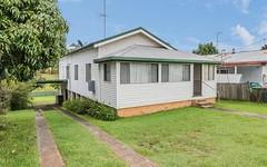 116 Armidale Street, South Grafton NSW
