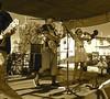 Celtic Punk (tmvissers) Tags: street music punk adams sandiego band fair celtic avenue thedownsfamily