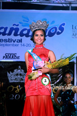 IMG_3399 (iamdencio) Tags: beauty philippines queen laguna pageant swimsuit beautyqueen swimwear losbaos beaut beautypageant mariamakiling quadricentennialcelebration indencioseyes apatnasiglo misslosbaos2015 misslosbaos