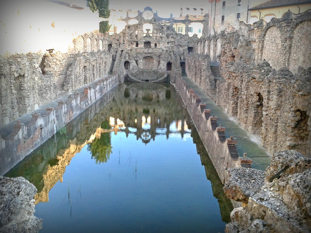 The world 39 s best photos of italy and sassuolo flickr hive mind - Sassuolo italia ...