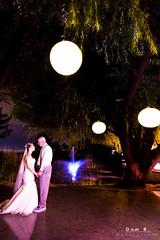 Knight Wedding-29 (Dom B Photography) Tags: wedding man green beautiful rain night clouds photography dress honor best bridesmaids groomsmen ideas maid newly weddingideas weddingphotography weds