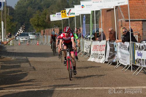 Cyclocross Kasterlee_-178