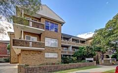 5/34 Frederick Street, Oatley NSW