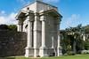IRISH NATIONAL WAR MEMORIAL GARDENS [ISLANDBRIDGE] REF-108732