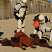 Star Wars Photoshoot-Tatooine Before The Force Awoke (323)