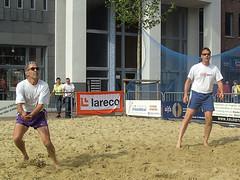 2008-06-28 Beach zaterdag088_edited