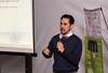 2015_11_09 Mobile Monday Mexico Realidad Aumentada_00017 (Omar Reina) Tags: mexico geek tecnologia realidadaumentada infotec amiti mobilemondaymexico programadoresporcomida