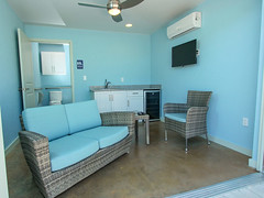 Changing Room near pool Oasis Champions Gate (tropicalescapevh) Tags: pool gate near room oasis changing champions orlandovacationhomerentals