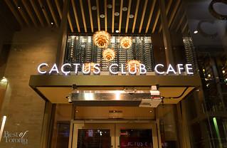 CactusClubCafeToronto-JamesHTShay-BestofToronto-2015-001