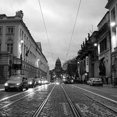 Bruxelles / Brussels (Julien Vanbelle) Tags: street brussels belgium sony streetphotography bruxelles